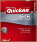 Quicken Services